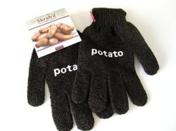 Potato_2