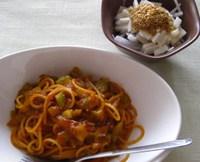 Tomato_pasuta